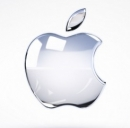 iPhone economico: spuntano i primi dettagli sul nuovo prodotto Apple