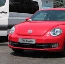 Detrazione Rc auto: la Legge Fornero penalizza il 51% degli automobilisti