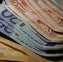 Diminuzione dei rendimenti per i conti deposito
