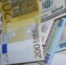 conti deposito 2013 senza imposta di bollo