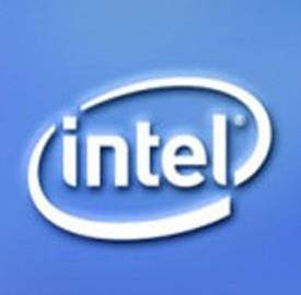 Intel e i tablet