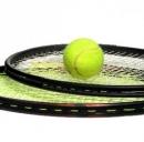 Tennis Montecarlo 2013: Fognini cerca l'impresa