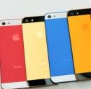 L'iPhone 5s si potrà acquistare a rate