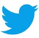Twitter lancia un servizio legato alla musica