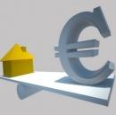 Sospendere le rate del mutuo sulla prima casa