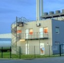 Caldaia a biomassa: in cosa consiste