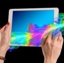 Samsung Galaxy Note S8: scopri tutti i vantaggi