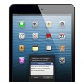 iPad 5, come sarà?