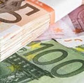 Prelievo forzoso Ue e la delocalizzazione dei capitali