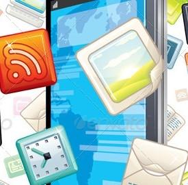 Trasformare un Nokia in router 3G