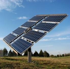 Impianto fotovoltaico o impianto solare termico?