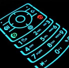 Caratteristiche e prezzi smartphone dual-sim Archos
