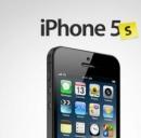 iPhone 5S: arriverà a giugno 2013