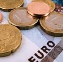 Come analizzare i conti deposito e trovare il migliore