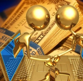 Trading in Forex, la Guida