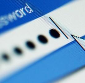 Ricordare le password è un problema? Easy Password