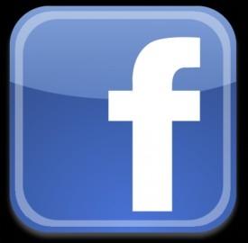 Facebook Phone, la battaglia a Google