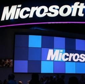Microsoft, mini tablet in arrivo?