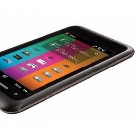 Lo smartphone Huawei Ascend Y300