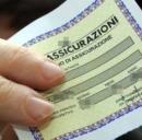Detrazione assicurazione auto, le novità