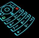 Alcuni piccoli trucchi per sfruttare al meglio il vostro smartphone