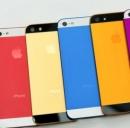 LiPhone 5s avrà una fotocamera potentissima