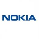 I prossimi prodotti della Nokia per il 2013