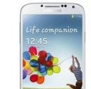 Samsung Galaxy S4, le promozioni