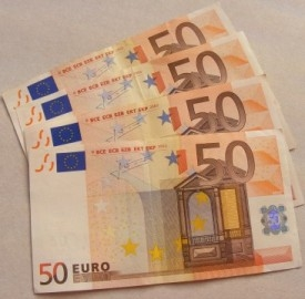 Attenzione: stipendi e pensioni pignorabili al 100%
