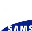 Il Samsung Galaxy S4 esce sabato 27 aprile, costerà 699 euro.