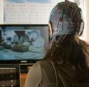 Studi sul controllo dei dispositivi col pensiero