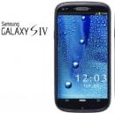 Samsung Galaxy S4, l'offerta Wind
