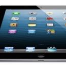 iPad: i migliori giochi dell'anno in corso