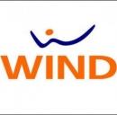 Wind: nuove offerte in arrivo da fine aprile
