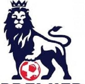 Manchester United-Aston Villa live