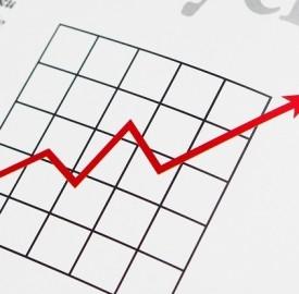 Importanza dell'andamento dello spread Btp-Bund
