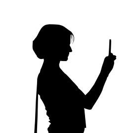 """""""Siamo sicure"""", l'applicazione per la difesa delle donne"""