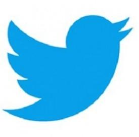 Twitter #music