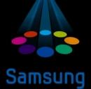 Samsung Galaxy Xcover 2, lo smartphone subacqueo
