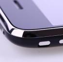 iPhone rispediti al mittente