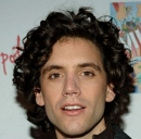 Mika parteciperà come giudice a X Factor
