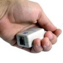 Offerte ADSL 2013: Vodafone, Fastweb e Telecom propongono la Fibra