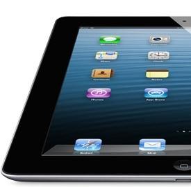 Samsung Galaxy tab 2, semplicemente il migiore