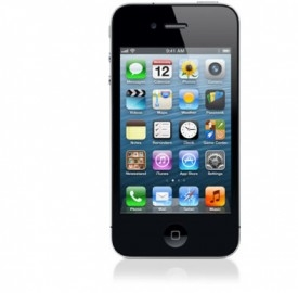 iPhone 5S uscita postecipata a settembre 2013?
