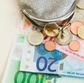Equitalia: stop al pignoramento dei conti correnti