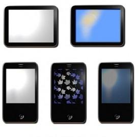 Xperia Z, il device della Sony sempre più apprezzato. Eccolo in abbonamento