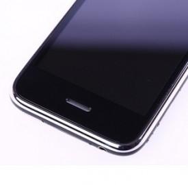 Galaxy S Advance: l'aggiornamento Android è ottimo, ma in Italia non c'è