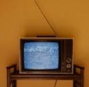 Cosa guardare in tv stasera