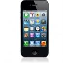 iPhone 6: le prime indiscrezioni
