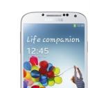 Samsung Galaxy S4, le offerte di Wind e Vodafone